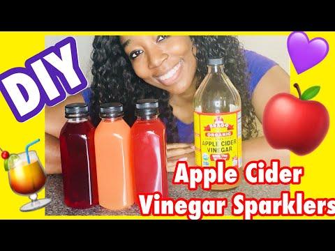 how-to-make-apple-cider-vinegar-taste-amazing-|-detox-&-lose-pounds-in-1-week-with-acv