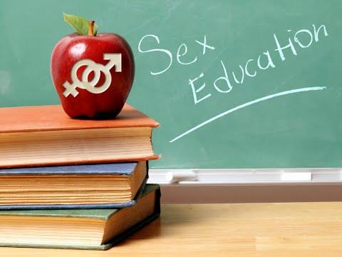 دراسة: غالبية المغاربة يؤيدون تعليم التربية الجنسية بالمدارس  - نشر قبل 2 ساعة