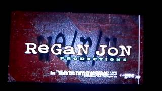 Regan Jon Productions/Big Ticket Television/Paramount Domestic Television (1996/1999, HD)