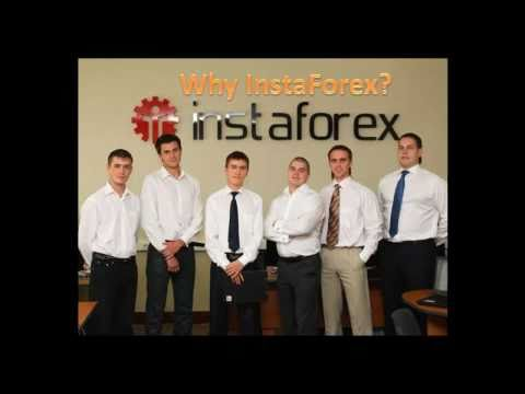 forex-trading-canada