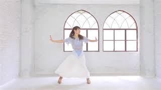 今回も楽しく自分らしく踊らせていただきました♡ ◇柚姫(ゆずき) mylis...
