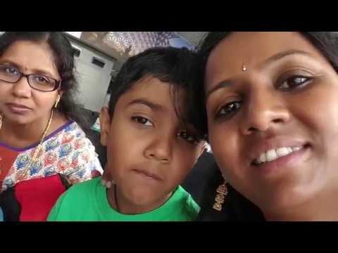 South India trip 2016 - Madurai