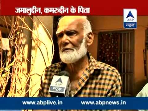 ABP LIVE special ll Truth behind the Hashimpura massacre