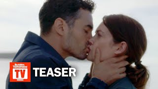 The Affair Season 4 Teaser | 'No Coast is Clear' | Rotten Tomatoes TV