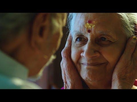 Dha Dha 87 - Moviebuff Sneak Peek | Charuhassan, Janagaraj, Saroja - Directed by Vijay Sri G