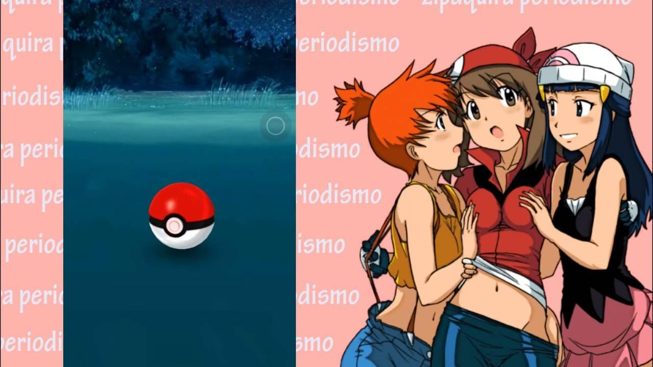 Tangela Pokemon Evolution
