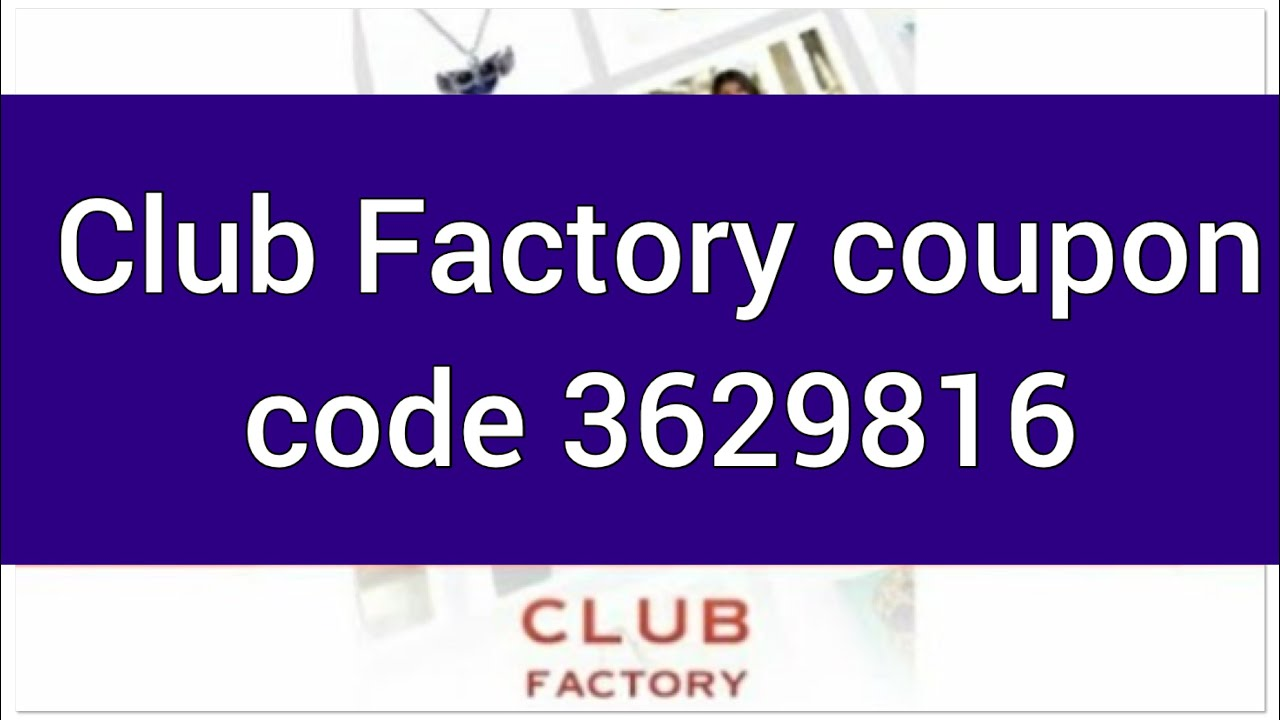 We have the ticket factory coupons for you to consider including promo codes and 0 deals in December Grab a free hingcess-serp.cf coupons and save money. buy your tickets for concerts, theatre, festivals, sports, comedy, family events and more. order online now at the ticket factory!5/5(1).