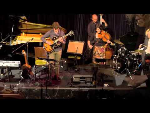 Vincent's Chair - 2012 DVD - YouTube