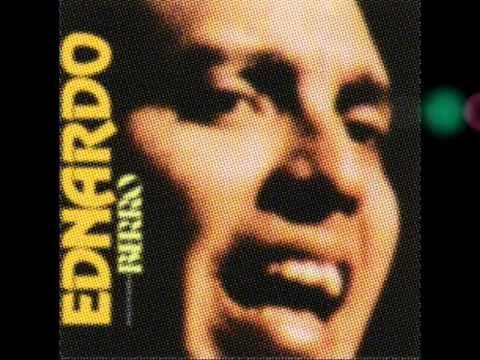 EDNARDO - FRANCISCANA