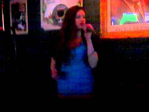 Top Ten Karaoke Songs: Classic Rock