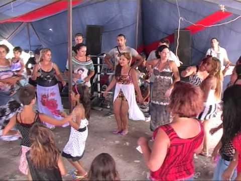 Izpisvane na Demo St.Zadora 2013 Cast 3