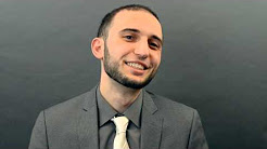 Meet Arber Spahiu, Life Insurance Agent in Stratford CT