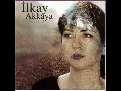 Şiwan Perwer/ İlkay Akkaya - Desmal