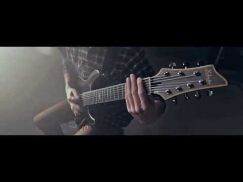 THE AFTERIMAGE - Reach (Play-through Video)