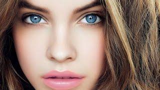 Как выбрать контактные линзы(, 2015-11-09T18:58:27.000Z)