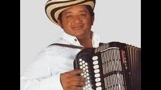 El Siete - Karaoke - Cante al estilo de Lisandro Meza