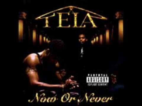Tela - Right Now