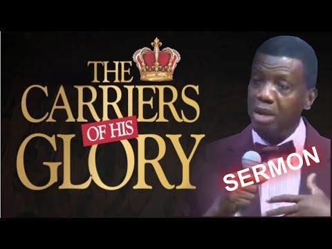 Pastor E.A Adeboye Sermon @ RCCG February 2019 THANKSGIVING SERVICE