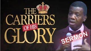 Pastor EA Adeboye Sermon  RCCG February 2019 THANKSGIVING SERVICE