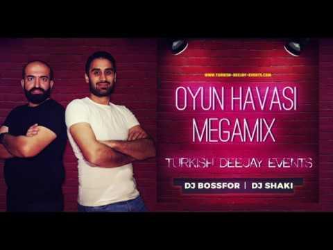 Mehmet Demirtaş - Güzelim Avanosum (Official Video)