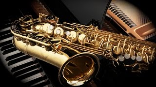 Tenor Saxophone PlayAlong Behold Me Standing at the Door