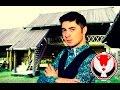 Берто али гуртам | Berto ali gurtam | Udmurt song
