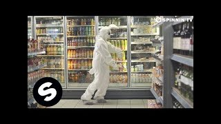 Oliver Heldens - Bunnydance (Official Music Video)(Thanks for all your amazing dance videos! Oliver Heldens - Bunnydance is OUT NOW! Grab your copy on Beatport HERE: http://btprt.dj/1PfMc0x Stay up to date ..., 2015-05-19T19:00:01.000Z)