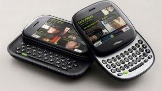 Топ 5 Худших Телефонов