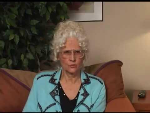 Christine S 's Testimony of AIM Organic Beet, Carrot and Barley Juice Powder