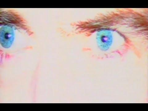 download Peter Gabriel - Solsbury Hill