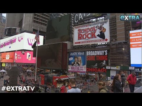 Download Youtube: Win it! A $500 Broadway.com Gift Card, Thanks to Masterpass