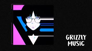 Moon Boots - Power feat. Black Gatsby