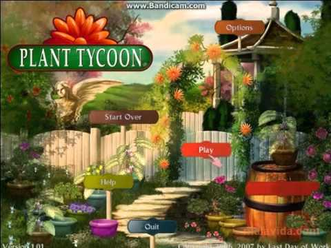 Plant tycoon download for pc free.