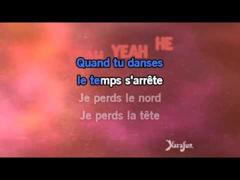 Ciara - Dance Like We're Making Lovede YouTube · Durée :  4 minutes 28 secondes