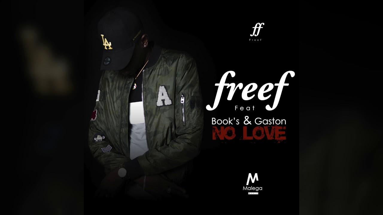 Freef