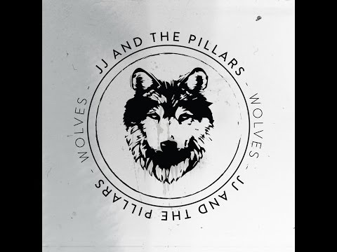The Wolves- JJ and The Pillars (Official Audio) from YouTube · Duration:  3 minutes 56 seconds