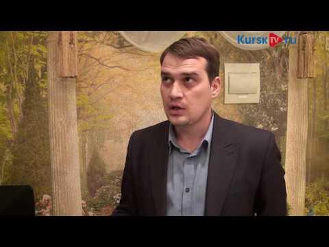 В Курске, Тимур Дзгоев рассказал, как замотивировать сотрудников без денег
