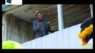 Malku himachali pahari nati(video)..vicky chauhan & sharda sharma.mp4