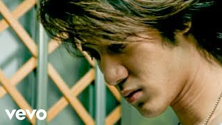 王力宏 Leehom Wang - 你不在
