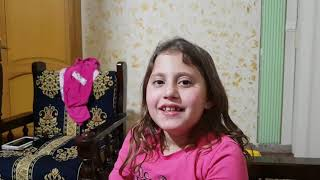 • Русский язык сложнее арабам, чем абхазский. Russian is harder for Arabs than Abkhazian