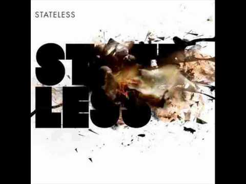 Stateless  Bloodstream Acoustic