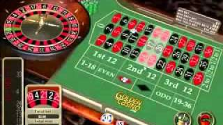 A really good roulette system! Roulette winning strategy! Mp3