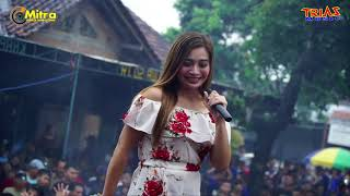 Download lagu EVIS RENATA-SAMBEL TRASI-TRIAS MUSIC PPTREE KRAPYAKK