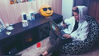 Кирилл Кондрашов-блогер- Kirill FeliX