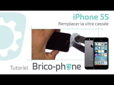 tuto r parer un iphone 5c tomb dans l 39 eau d soxydation montage d montage funnydog tv. Black Bedroom Furniture Sets. Home Design Ideas