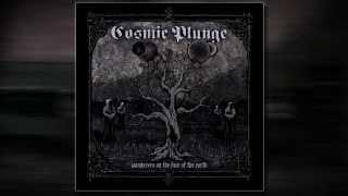 Cosmic Plunge - Dead Man