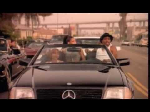 2Pac - Never Had A Friend Like Me (Dj LPC Remix)