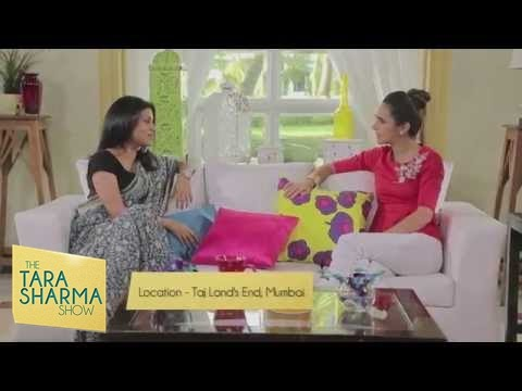 The Tara Sharma Show - Konkana Sen Sharma & Moms | Season 3 | Full Episode 3 | Star World