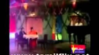 எல்லோரும் நலம் வாழ Ellorum nalam vaazha YouTube