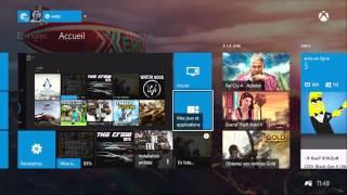 [Astuce] Installer des jeux plus rapidement sur Xbox One & Ps4 | Astuce sur console